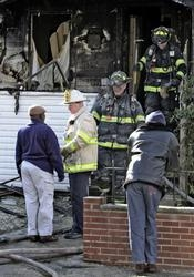 sharon st  fire 1.JPG