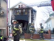 sharon st  fire 2.JPG