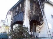 sharon st  fire 3.JPG